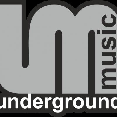 Underground Merch